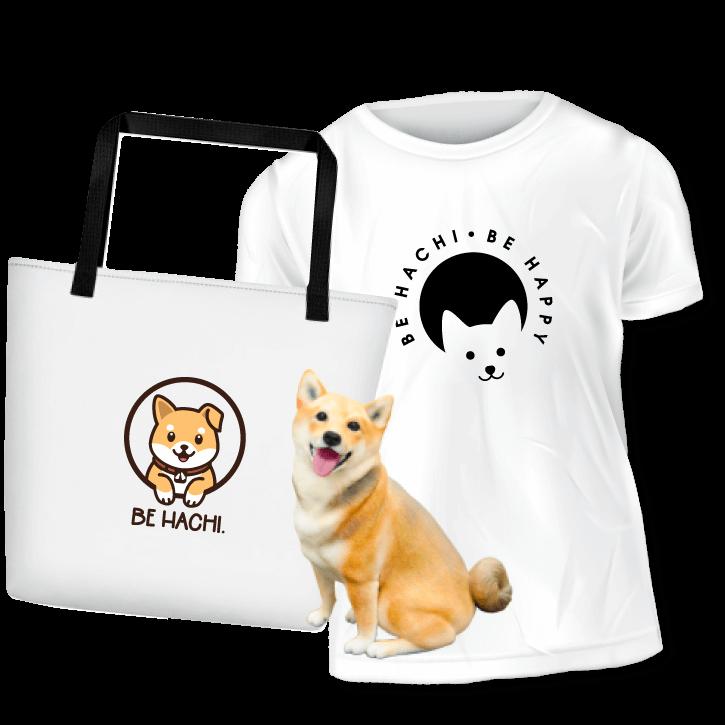Shop Hachi Products